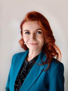Annemarie Braun